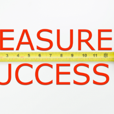 measuresuccess-570x380