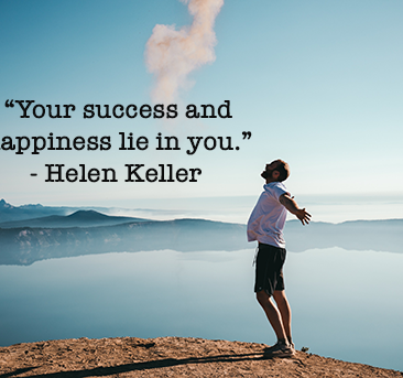 successandhappiness