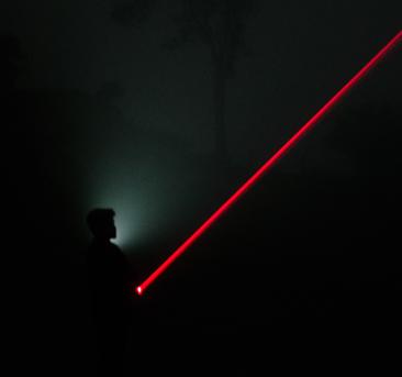 laserplace